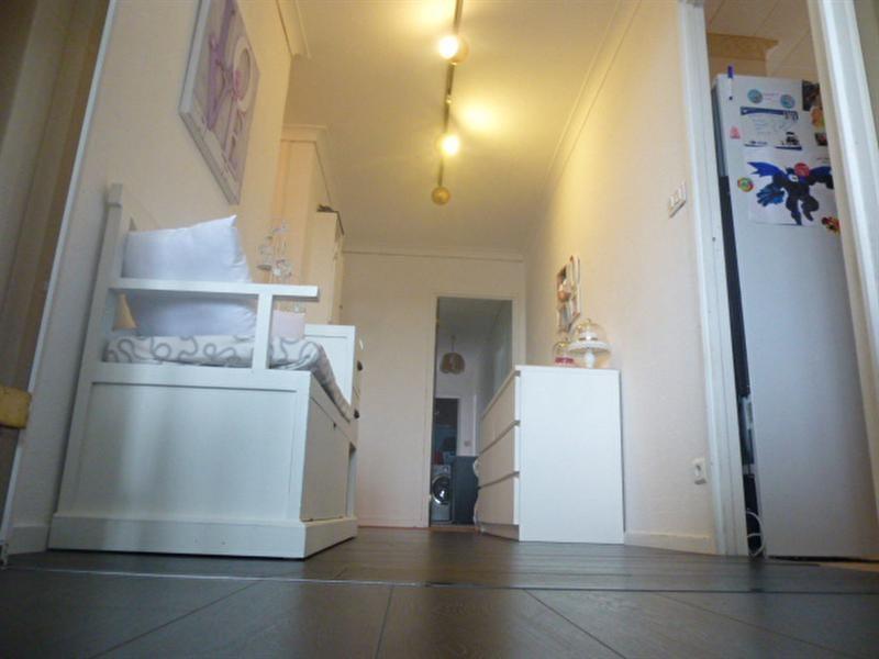 Venta  apartamento Brest 133700€ - Fotografía 3