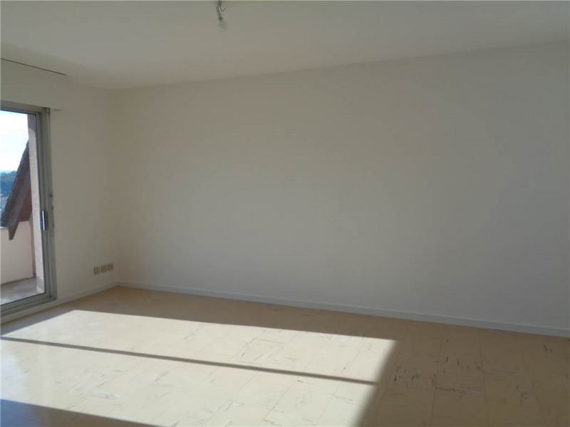 Location appartement Rodez 524€ CC - Photo 4