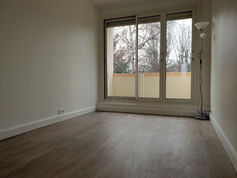 Location appartement Montmorency 888€ CC - Photo 7