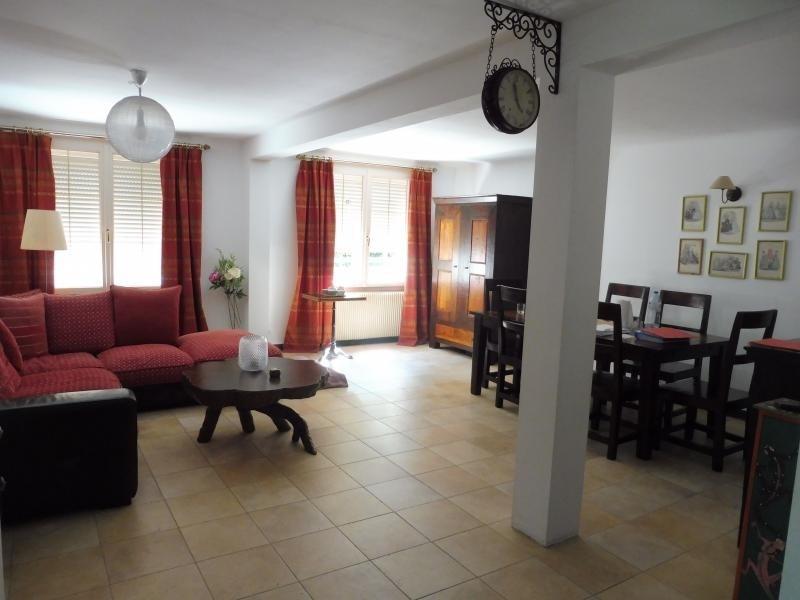 Vente maison / villa La salle et chapelle aubr 169000€ - Photo 2