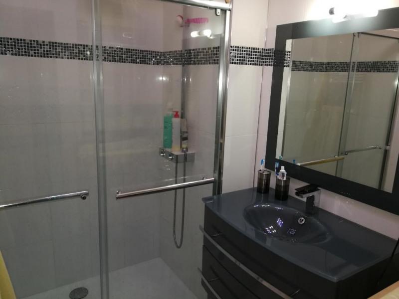Sale house / villa Fors 209900€ - Picture 8