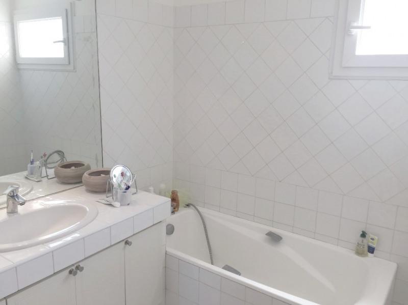 Vente appartement Aix en provence 445000€ - Photo 5