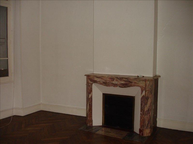 Vente appartement Toulouse 450 000€ - Photo 4