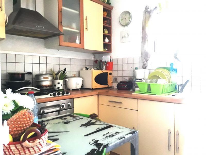 Vente appartement Saint denis 107000€ - Photo 3