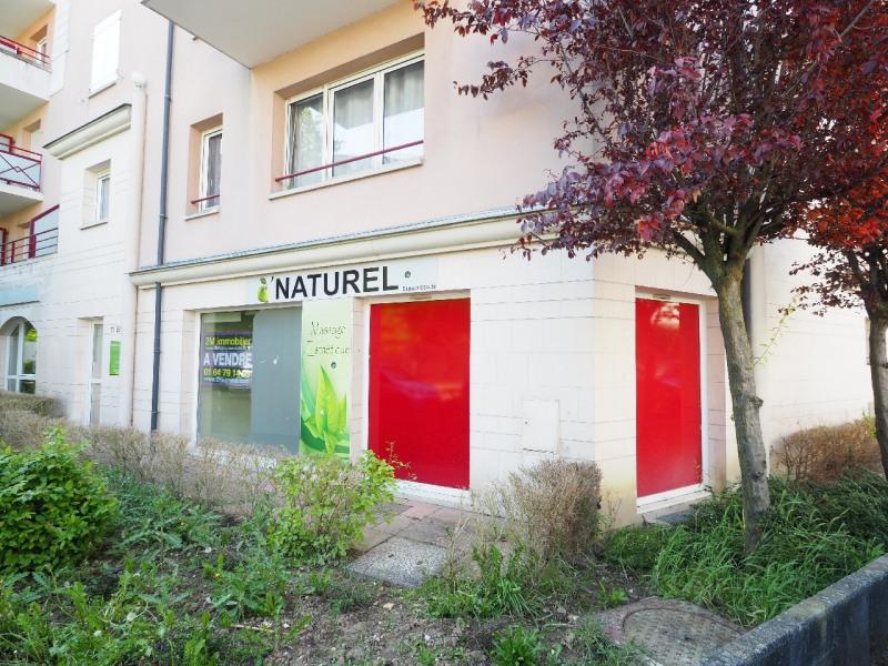 Sale shop Melun 98000€ - Picture 1