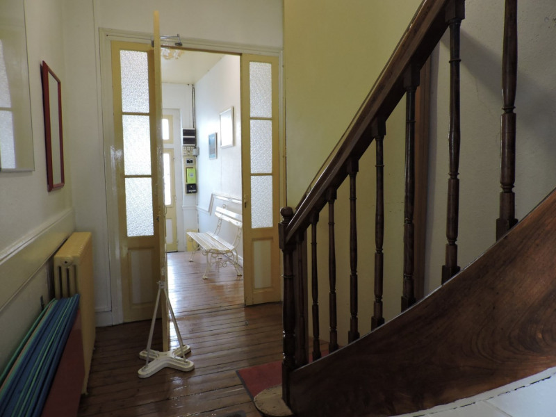Location maison / villa Agen 893€ CC - Photo 2