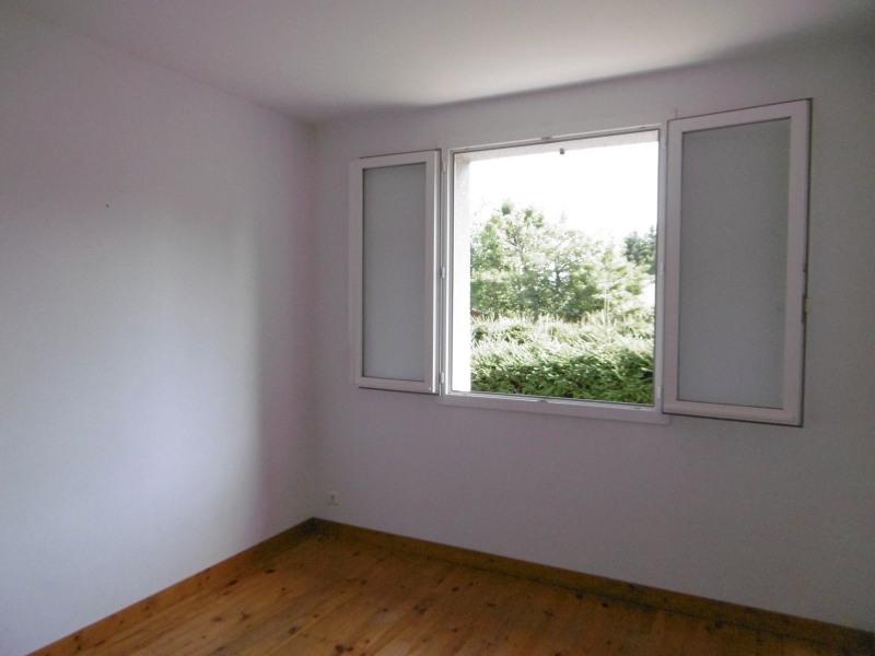 Sale house / villa Le chambon sur lignon 264550€ - Picture 6