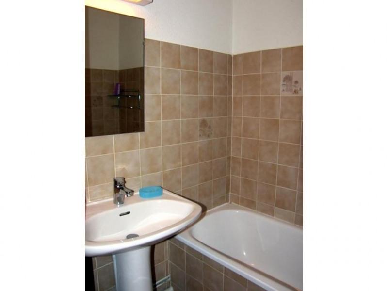 Vente appartement Prats de mollo la preste 40000€ - Photo 6