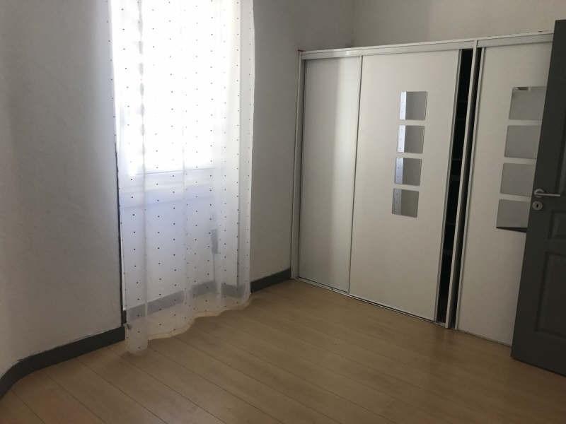 Rental apartment Pau 566€ CC - Picture 6