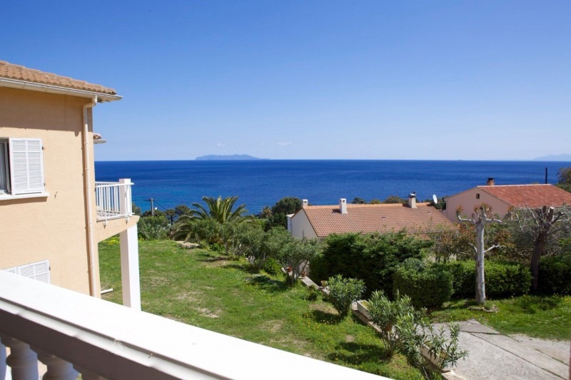 Vente de prestige maison / villa Luri 735000€ - Photo 3