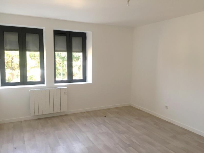 Vente appartement Blois 171500€ - Photo 2