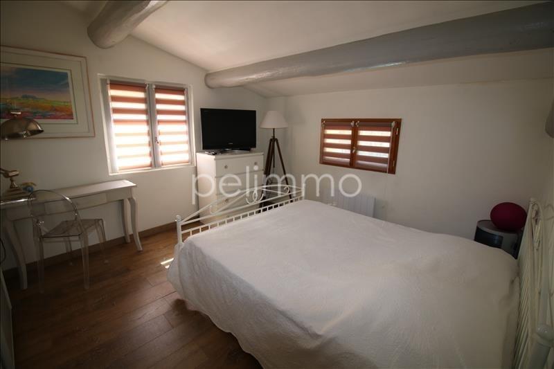 Deluxe sale house / villa Lancon provence 693000€ - Picture 8