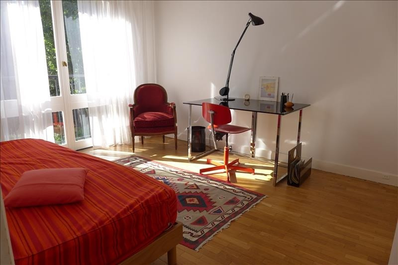 Vente appartement Ville d avray 595 000€ - Photo 6