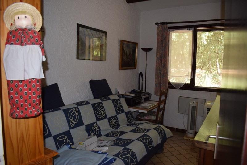 Продажa дом Seillans 299000€ - Фото 12