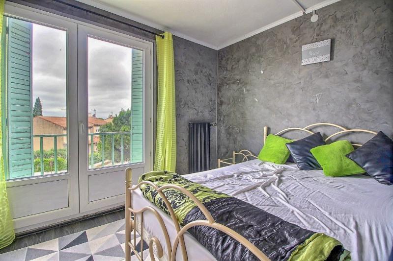 Vente appartement Nimes 79000€ - Photo 5