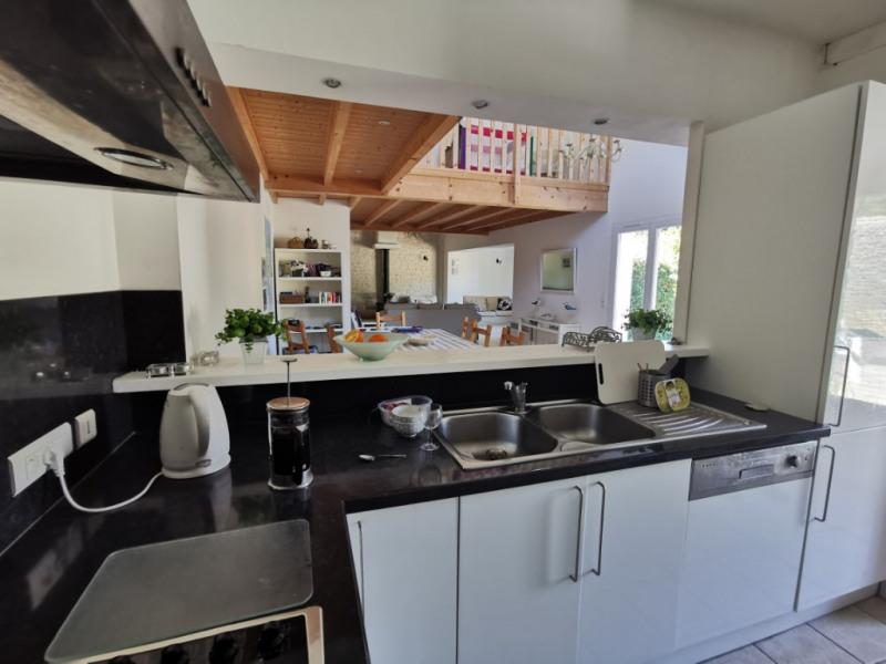Vente maison / villa Saint georges d'oleron 522000€ - Photo 10
