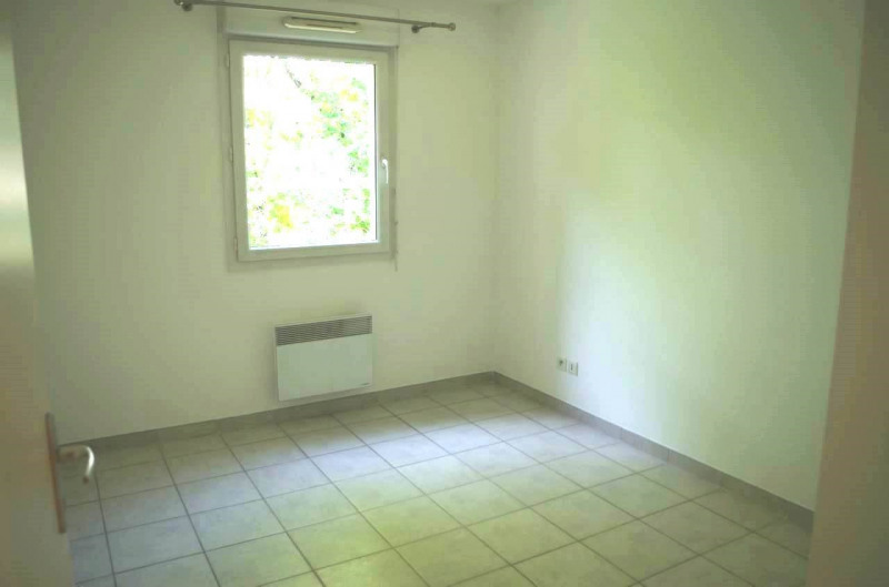 Sale apartment Vétraz-monthoux 145 000€ - Picture 4