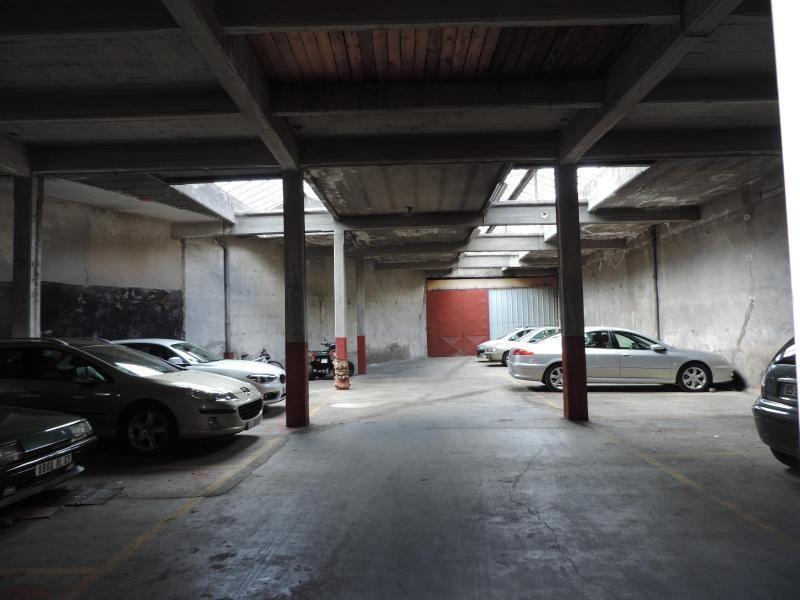 Location parking Tarare 30€ CC - Photo 3