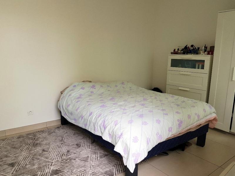 Sale house / villa Livry gargan 410000€ - Picture 15