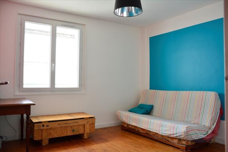 Sale apartment Bayonne 150000€ - Picture 3