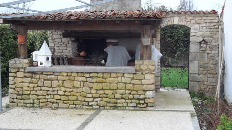 Deluxe sale house / villa Chatelaillon plage 602400€ - Picture 4