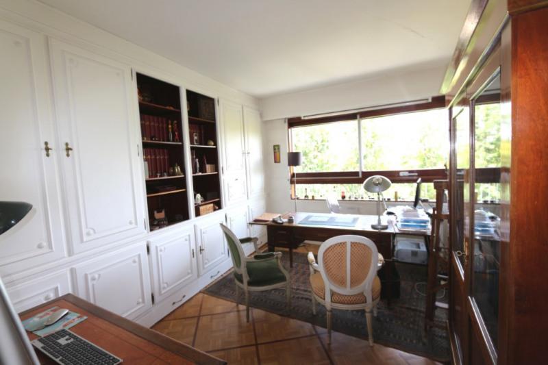 Revenda apartamento Boulogne billancourt 818000€ - Fotografia 5