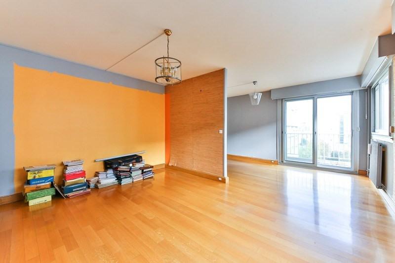 Vente appartement Paris 12ème 565000€ - Photo 14