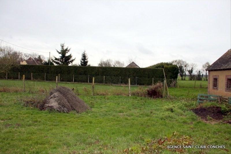 Vente maison / villa Breteuil 99000€ - Photo 6
