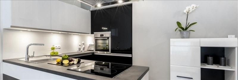 Vendita casa Bassens 270000€ - Fotografia 4