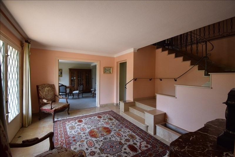 Sale house / villa Riorges 312000€ - Picture 4