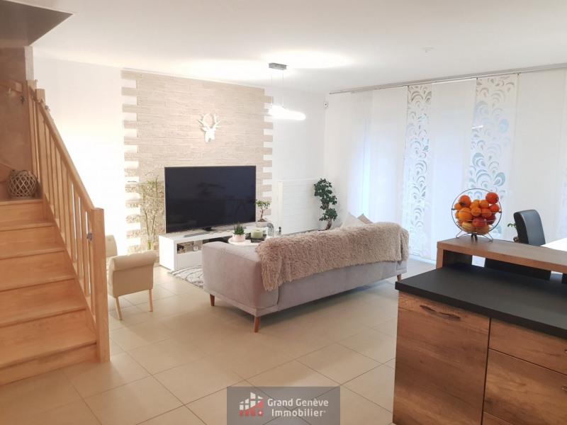 Vendita casa Cranves sales 435000€ - Fotografia 5