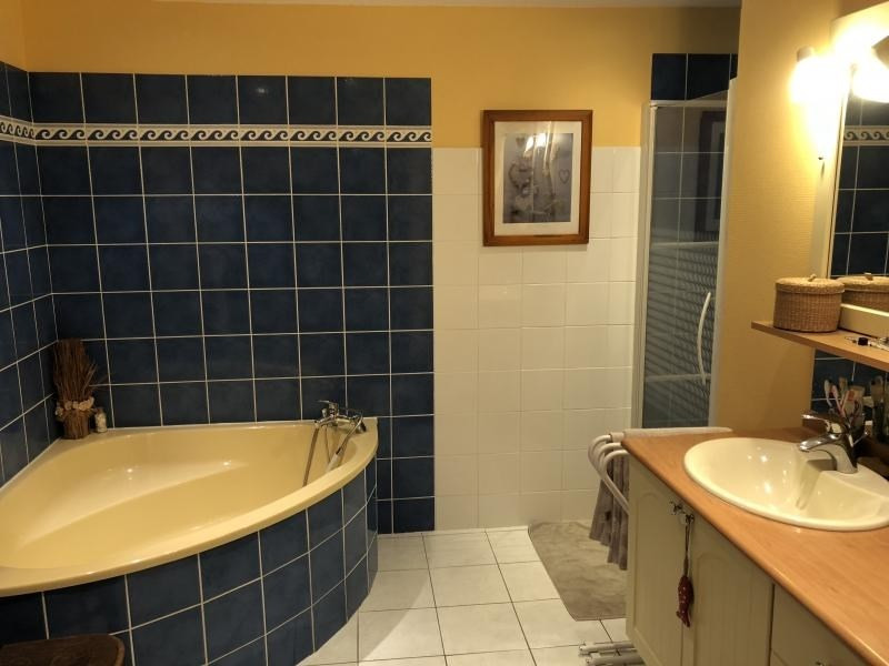 Sale apartment Rambervillers 79000€ - Picture 10