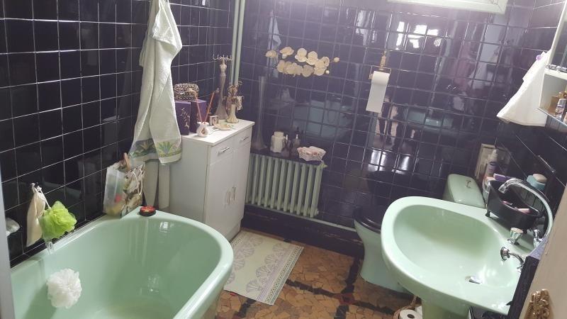 Viager maison / villa Caen 70000€ - Photo 5
