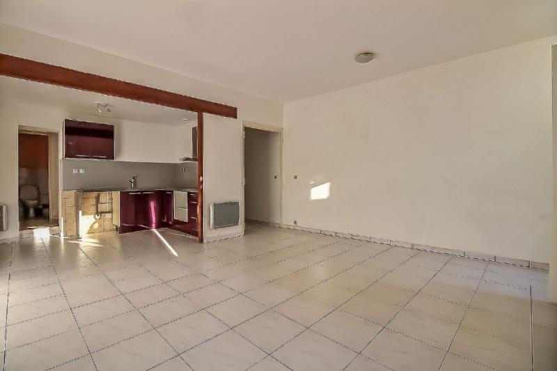 Location appartement Nîmes 630€ CC - Photo 1