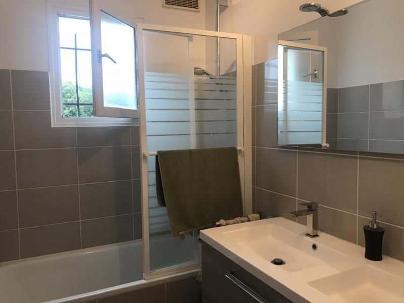 Sale house / villa Maule 357000€ - Picture 10