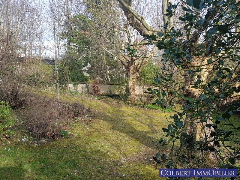 Verkoop  huis Appoigny 222900€ - Foto 9