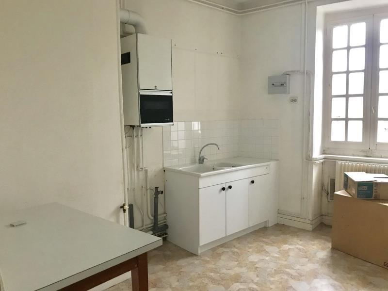 Vente maison / villa Saint brieuc 240350€ - Photo 5