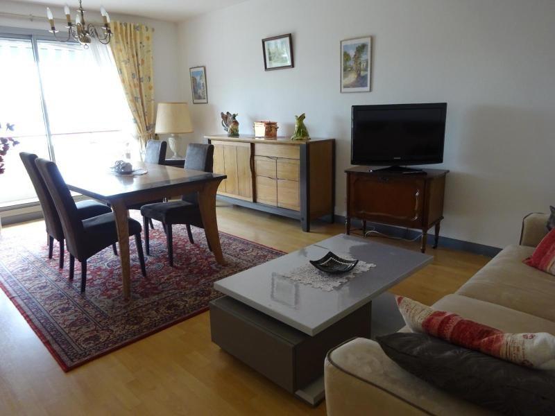 Alquiler  apartamento Vichy 290€ CC - Fotografía 2