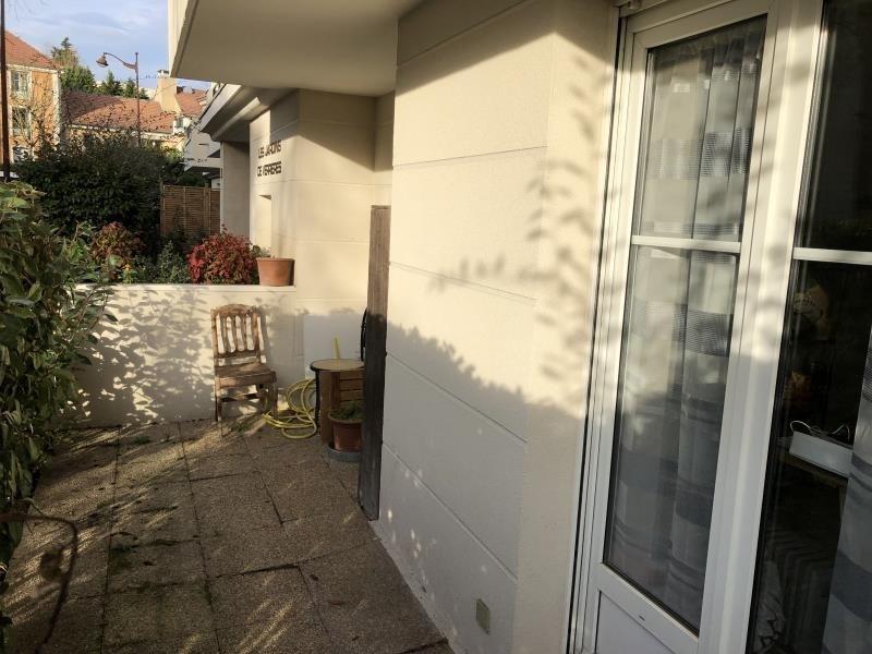 Vente appartement Verrieres le buisson 172000€ - Photo 3