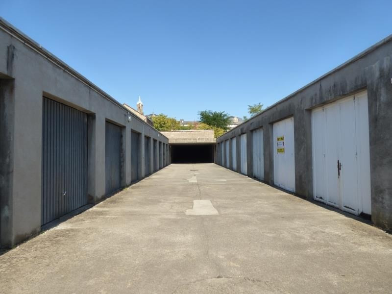 Verkauf parkplatz/box Moulins 9500€ - Fotografie 3