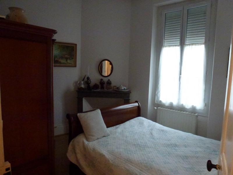 Sale house / villa Romans sur isere 155000€ - Picture 7
