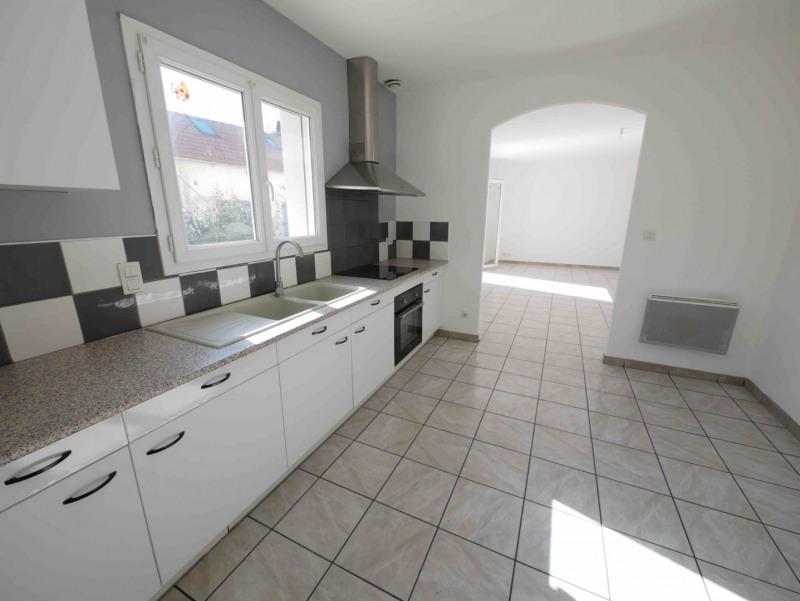 Vente maison / villa Tarbes 149500€ - Photo 1
