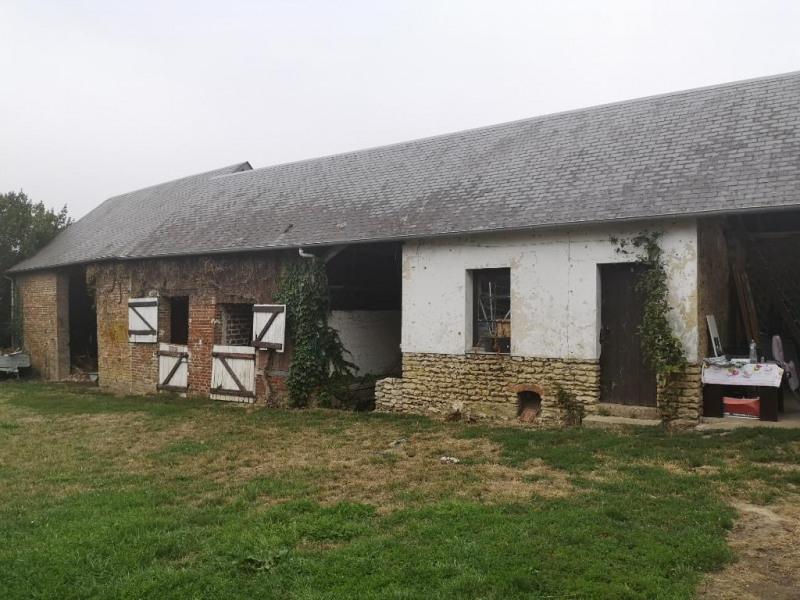 Vente maison / villa Saint clair sur epte 273400€ - Photo 11