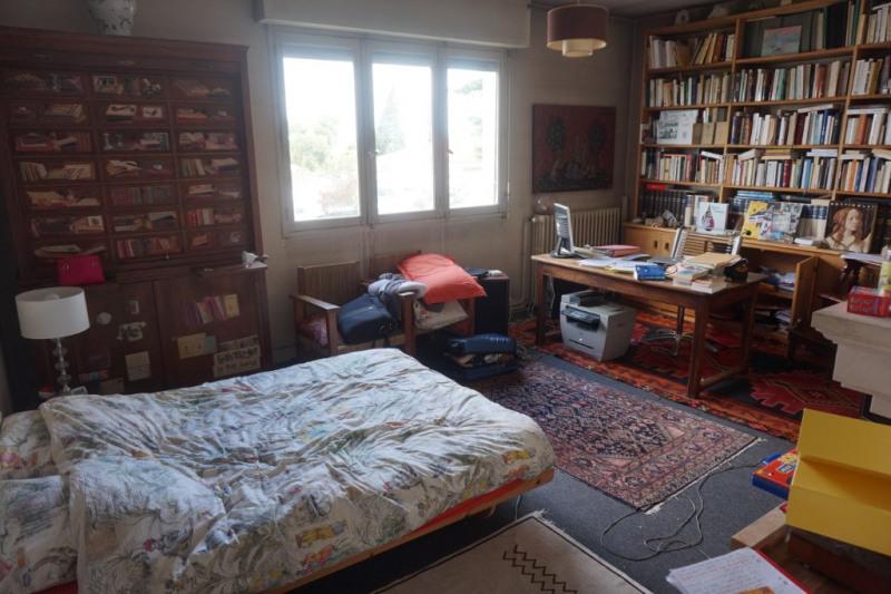Deluxe sale house / villa Talence 738750€ - Picture 2