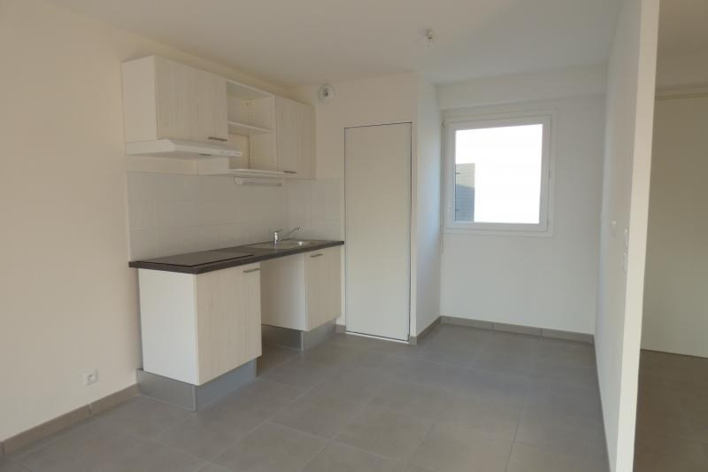 Rental apartment Valras plage 670€ CC - Picture 9