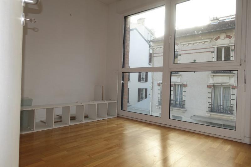 Location appartement Boulogne billancourt 1220€ CC - Photo 3