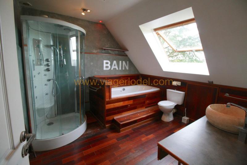 Sale house / villa Tilly 278250€ - Picture 18
