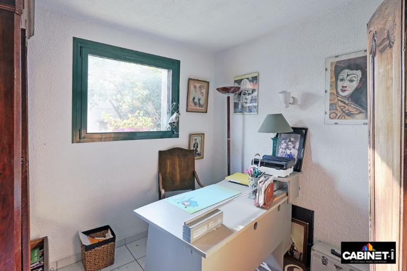 Vente maison / villa St etienne de montluc 360900€ - Photo 9