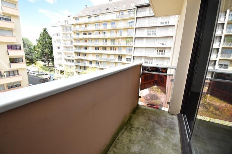 Vente appartement Pau 66000€ - Photo 5