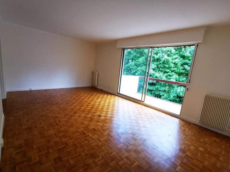 Alquiler  apartamento Marly le roi 1280€ CC - Fotografía 5